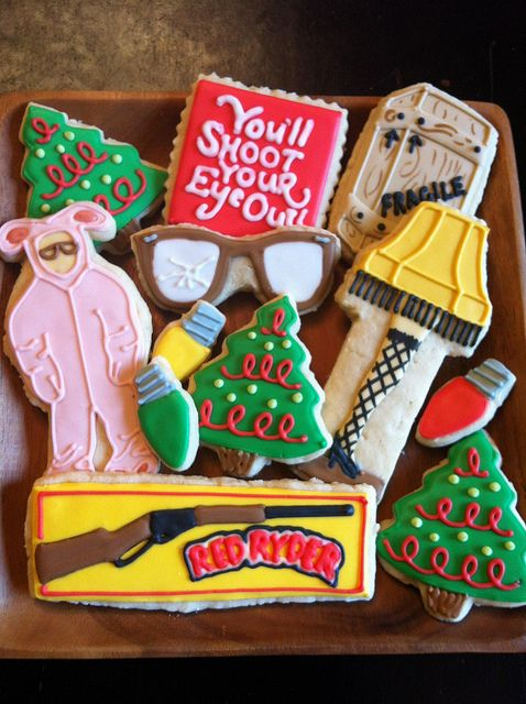 a-christmas-story-cookies